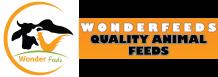 Wonder Feeds Limited